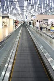 Buy Movingwalk - 800 Steps