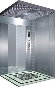 Buy Otis Sky Elevators