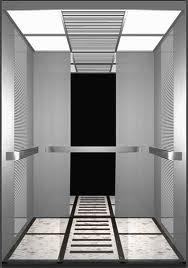 Buy Otis 3200 Elevators