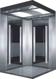 Buy Otis 4000 Elevators