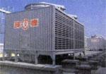 Buy Cooling Tower LRS-SAS-1400
