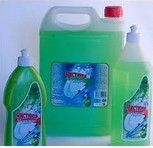 Buy Liquid Detergent for Washing the Surface