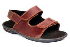 Buy Floyd Sandals