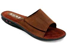 Buy Robhie Sandals