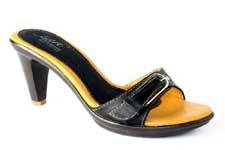 Buy Nadine Sandals