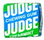 Buy Jufge Gums
