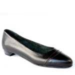 Buy Ezra Shoes