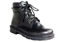 Buy Achiles Shoes