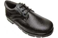 Buy Goliath Shoes