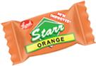 Starr Candies