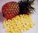 Buy Dried Pineapple