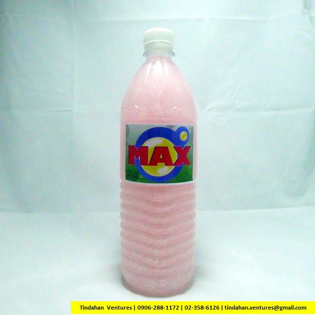 Buy 1L Liquid Hand Soap