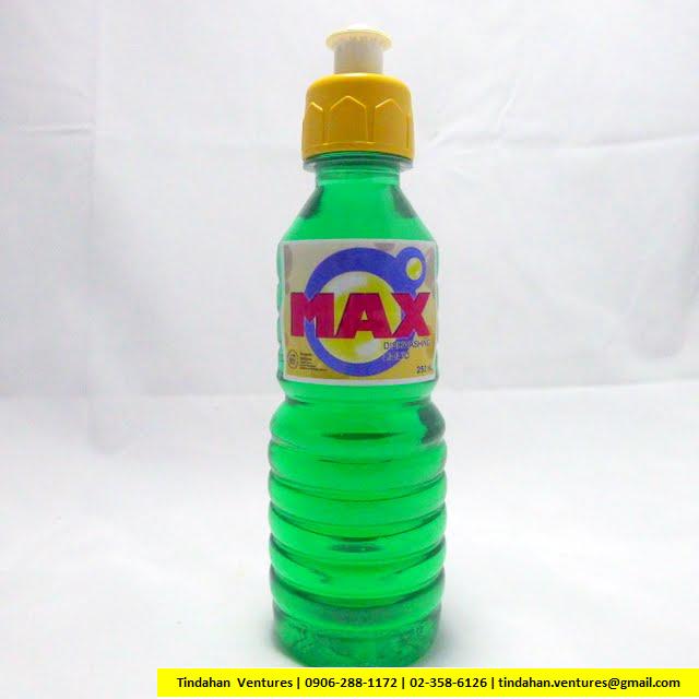Buy 250 mL Dishwashing Liquid