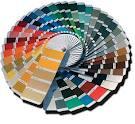 Buy Decorative Coatings