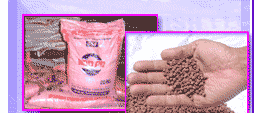 Buy HP Supreme Series floater feeds