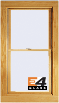 Buy A-Series Double-Hung Windows