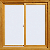 Buy 200 Series Gliding Windows