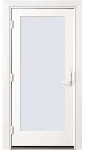 Buy 200 Series Hinged Patio Doors - Inswing