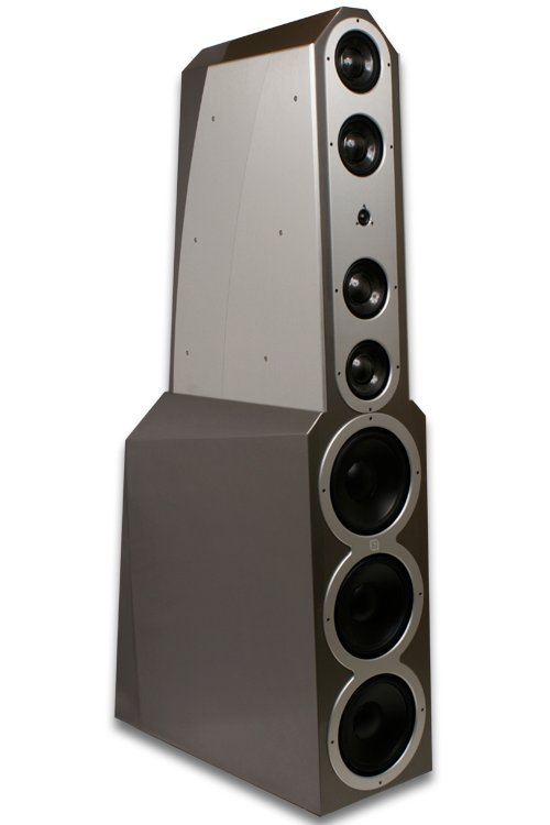 Buy Ivy Signature speakers