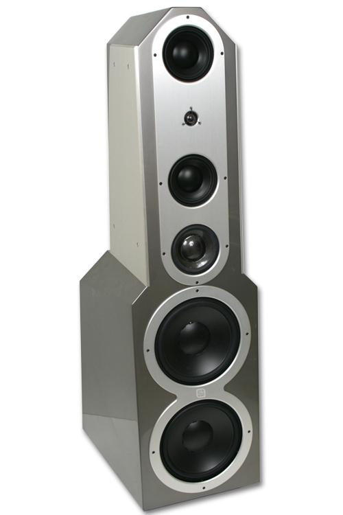 Buy Savoy Signature speakers