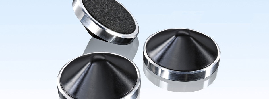 Buy Isopuks isolators