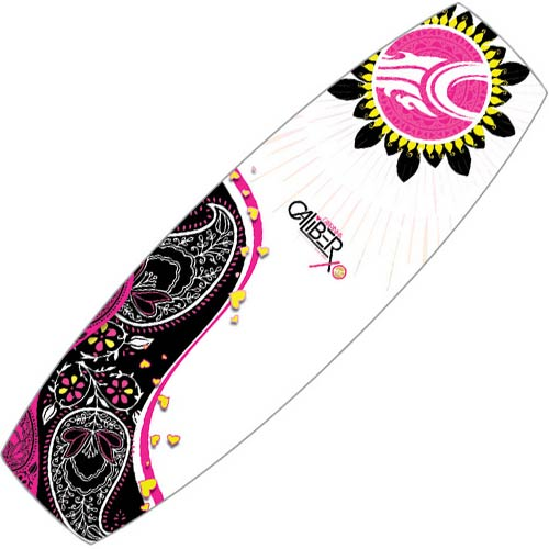 Buy Caliber XO Boards