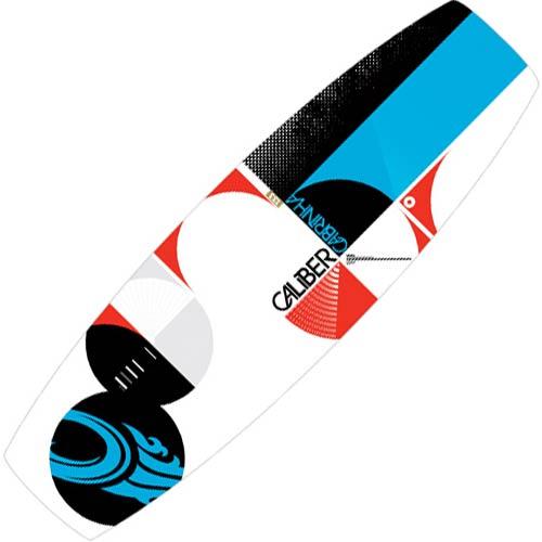 Buy Caliber Boards