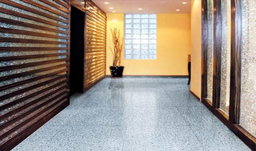 Granite Tile Buy In Quezon City