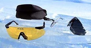 Buy ESS ICE 2.4 Eyeshield Protective Sunglasses