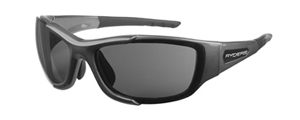 Buy Ryders Treviso Performance Protective Sunglasses