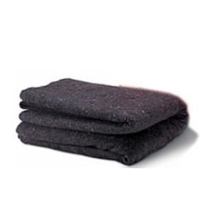 Buy Wool Fire Blanket