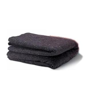 Buy Wool Fire Blanket