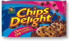 Chips Delight