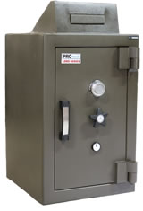 Buy Depository Safes