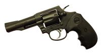 Buy M200 revolvers