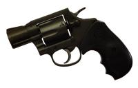 Buy M206 revolvers