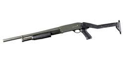 Buy M30FS Shotguns