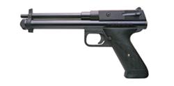 Buy Air Pistol