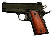 Buy 1911A1-CS PS Pistols