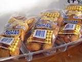 Buy Butter Cookies