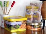 Buy Otap Sugar Biscuit