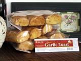 Buy Garlic Toast