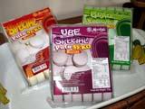 Buy Puto Seko (Coconut Cream Cookies)