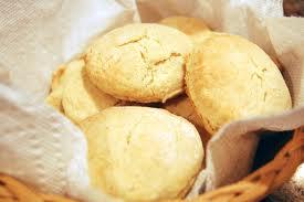 Buy Angel Cookies