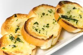Buy Garlic Bread