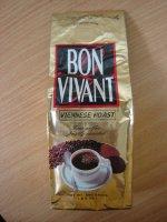 Buy Bon Vivant Vienesse Roast