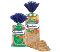 High Fiber Whole Wheat Bread 600g And 400g Buy In Binangonan