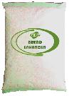 Buy Bread Enhancer