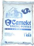 Buy CRV Camelot Baking Powder