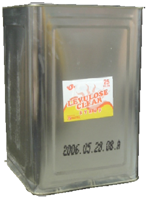 Buy CRV Levulose
